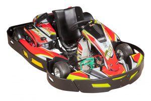 karting-enfants-SODI-LR5-loudun