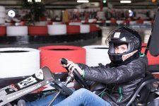 karting-enfants-sport-conduite-vitesse (1)