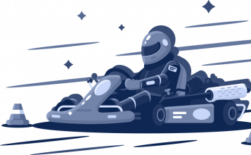 karting-fond-site