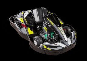 sodi-sr5-karting-adulte-competition-86