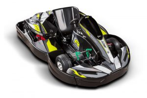 sodi-sr5-karting-adulte-competition